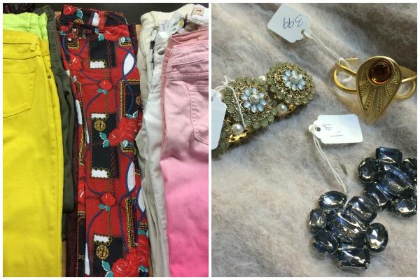 unique clothing accessories