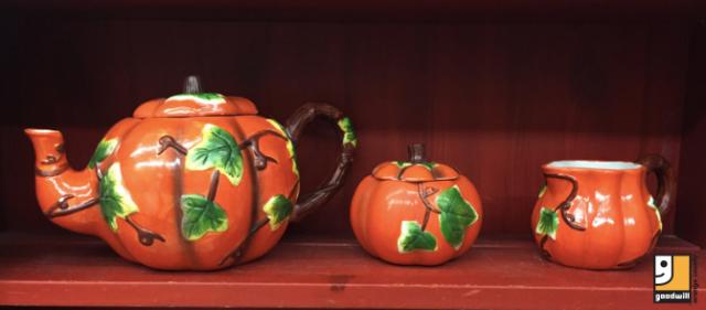 ocgoodwill-pumpkins