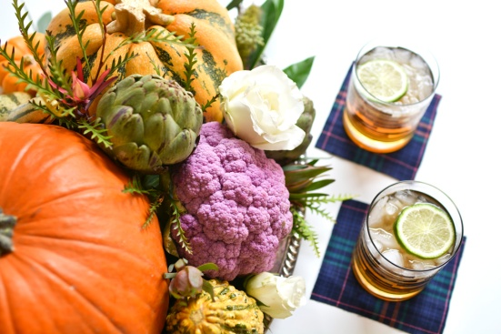 11easy-table-decoration-for-thanksgiving