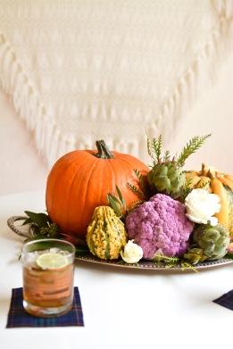 1easy-pumpkin-centerpiece