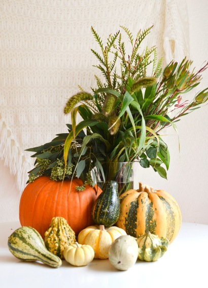 6gourds-and-greenery