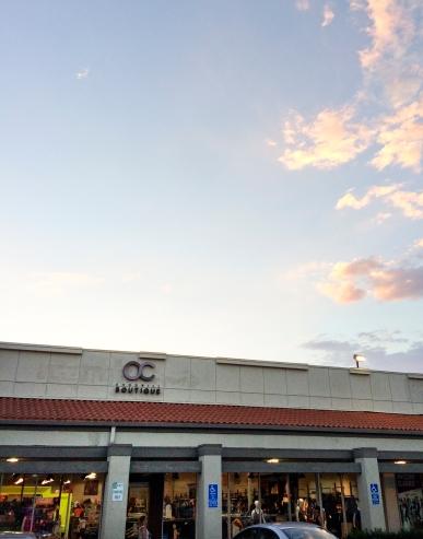 oc-goodwill-store-photo-1