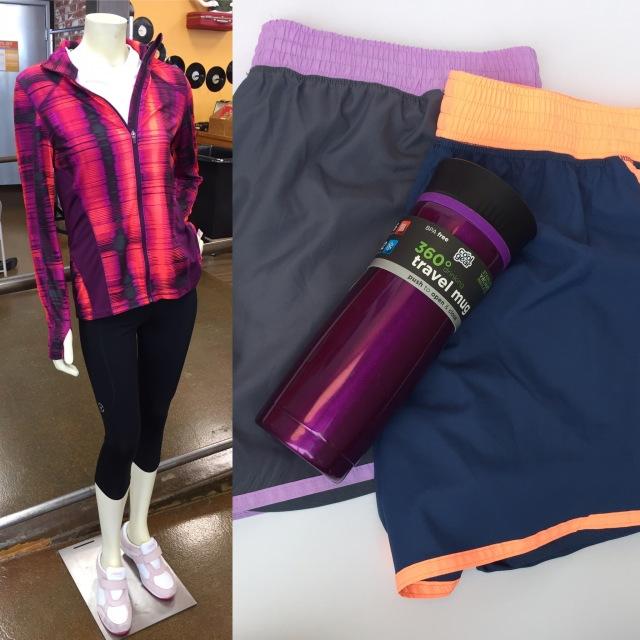 blog-workout