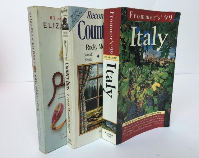 oc-goodwill-books
