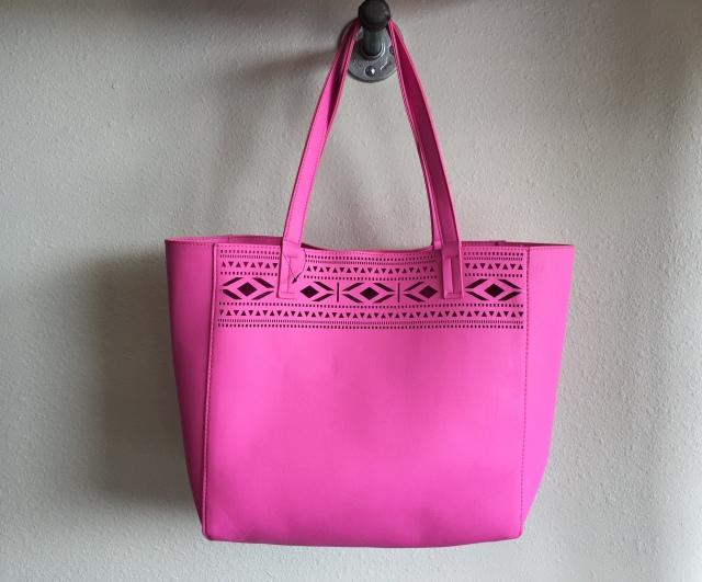 oc-goodwill-handbag