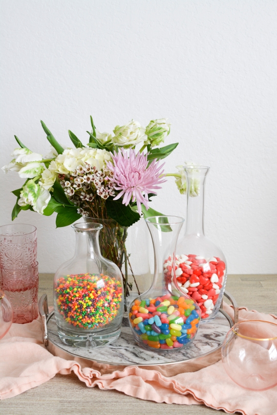 candy-centerpiece-for-valentines-day