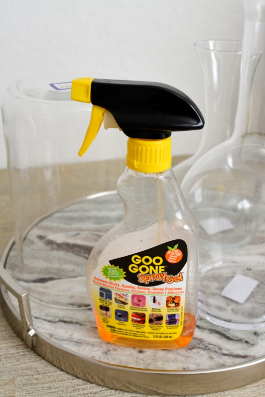 goo-gone-to-remove-sticky-residue